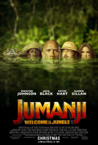 This image has an empty alt attribute; its file name is jumanji2.png